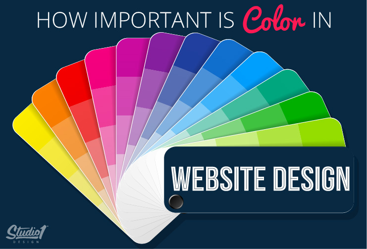 Studio1Design-BLOG-How Important is Color in Website Design Images-11