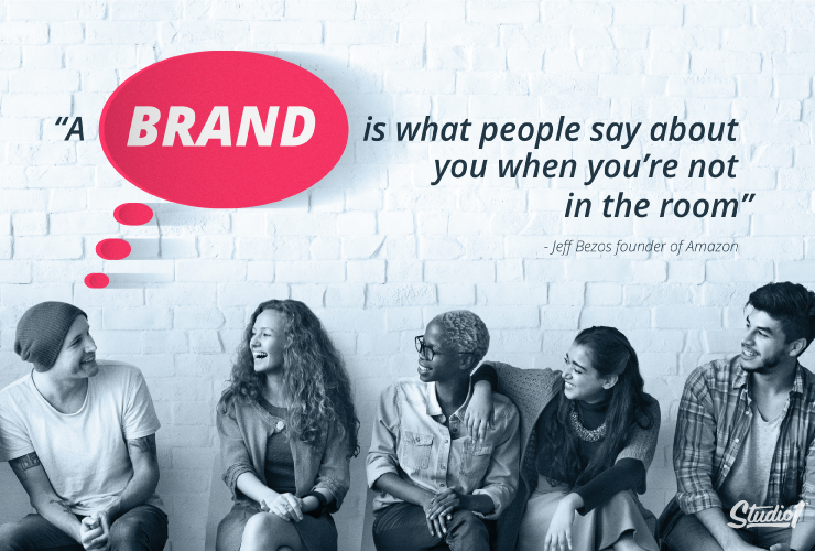 Studio1Design-Why-Branding-Matters-Blog-7