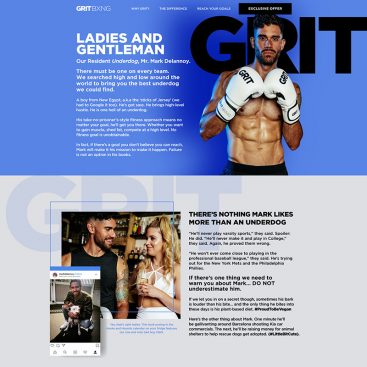 GRIT-BXNG-LANDING-PAGE-WITH-MARK