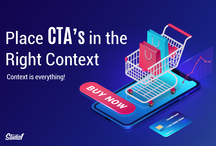 Studio1Design-BLOG-How to Boost Conversions With Effective CTA Buttons-05